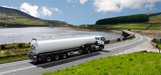 дизель опт оперативная доставка дизельного топлива